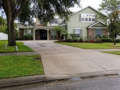 6867 Lunar Lane, Orlando, FL 32812 - #: S5003813
