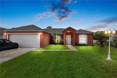 129 Conch, Kissimmee, FL 34759 - MLS#: S5003866