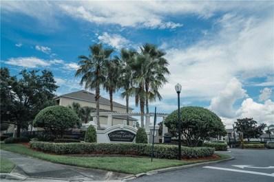 Orlando, FL 32822