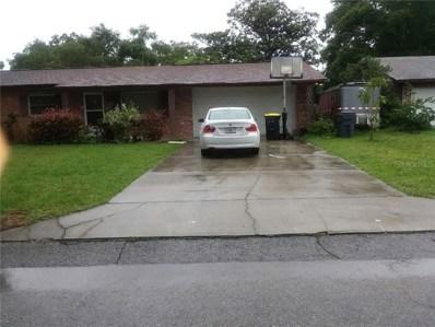 1503 Leslie Drive, Lakeland, FL 33801 - MLS#: S5003928
