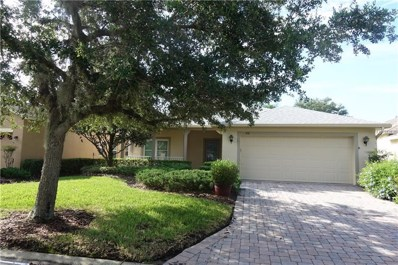 106 Knoll Wood Drive, Poinciana, FL 34759 - MLS#: S5003985