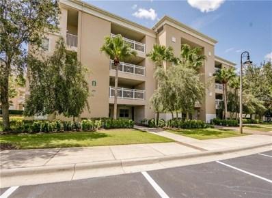 1366 Centre Court Ridge Drive UNIT 102, Reunion, FL 34747 - MLS#: S5004007