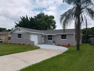 8413 Dimare Drive, Orlando, FL 32822 - MLS#: S5004100