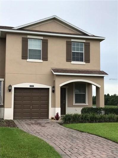 Orlando, FL 32832