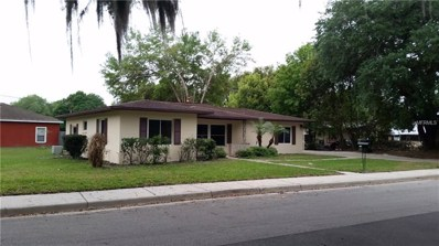 618 3RD Avenue, Kissimmee, FL 34741 - MLS#: S5004200