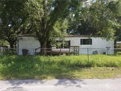 304 Temple Court, Winter Haven, FL 33880 - MLS#: S5004214