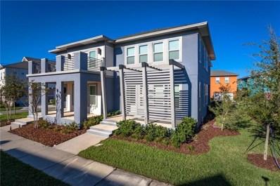 8003 Schelling Street, Orlando, FL 32827 - MLS#: S5004216