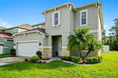15037 Perdido Drive, Orlando, FL 32828 - MLS#: S5004243