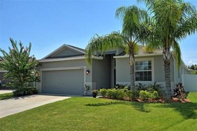 2923 Carrickton Cir Circle, Orlando, FL 32824 - MLS#: S5004259