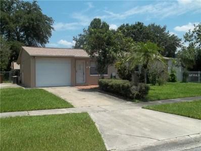 4749 Kempston Drive, Orlando, FL 32812 - MLS#: S5004291