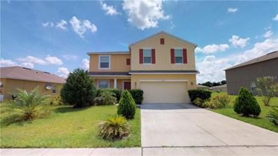 7873 Tanbier Drive, Orlando, FL 32818 - MLS#: S5004409