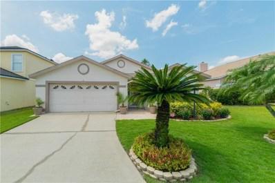 14566 Quail Trail Circle, Orlando, FL 32837 - MLS#: S5004418
