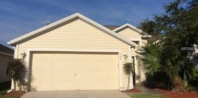 649 Chadbury Way, Kissimmee, FL 34744 - MLS#: S5004435
