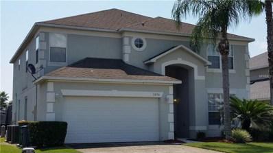 1050 Lake Berkley Drive, Kissimmee, FL 34746 - MLS#: S5004451