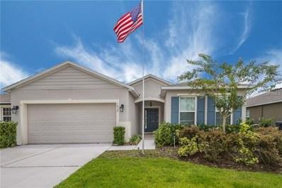 1800 Sereno Drive, Davenport, FL 33896 - MLS#: S5004501