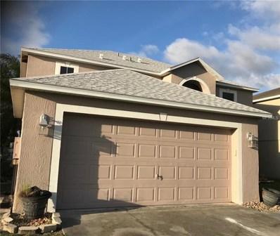2976 Elbib Drive, Saint Cloud, FL 34772 - MLS#: S5004502