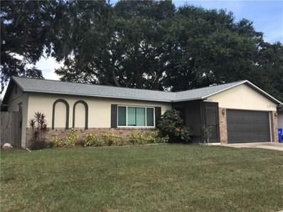 2437 Benjamin Drive, Kissimmee, FL 34744 - MLS#: S5004519