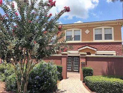 2918 Bella Vista Drive, Davenport, FL 33897 - MLS#: S5004545