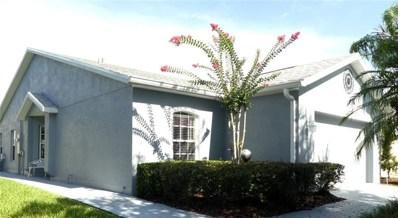 698 Vineyard Way, Poinciana, FL 34759 - MLS#: S5004574