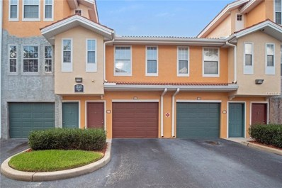 12203 Wild Iris Way UNIT 105, Orlando, FL 32837 - MLS#: S5004608