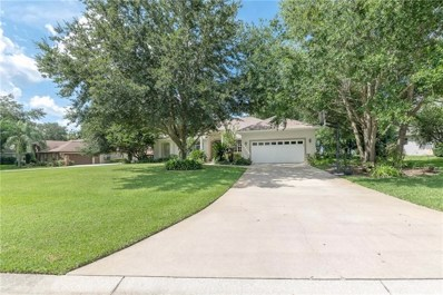 2413 Eagle Trace Drive, Kissimmee, FL 34746 - MLS#: S5004646