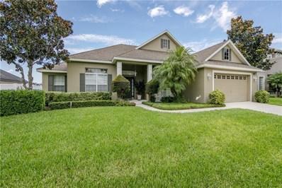 147 Costa Loop, Auburndale, FL 33823 - MLS#: S5004659