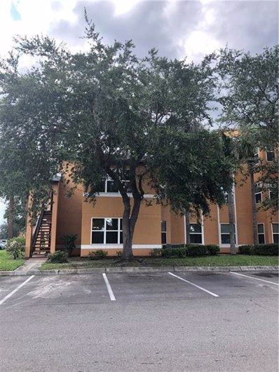 4658 Commander Drive UNIT 823, Orlando, FL 32822 - MLS#: S5004692