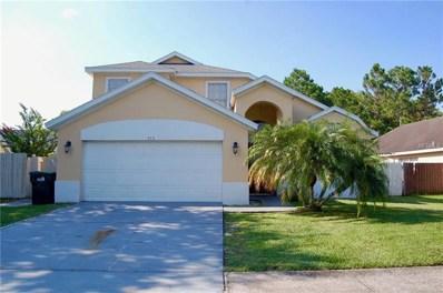 373 Burleigh Street, Orlando, FL 32824 - MLS#: S5004752
