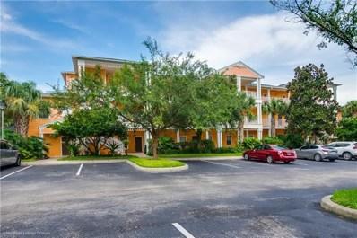 105 New Providence Promenade UNIT 9105, Davenport, FL 33897 - MLS#: S5004785