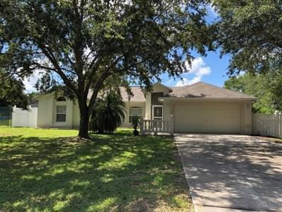 229 Chadworth Drive, Kissimmee, FL 34758 - MLS#: S5004813