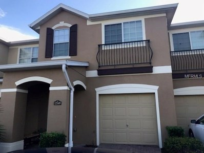 12149 Citruswood Drive, Orlando, FL 32832 - MLS#: S5004826