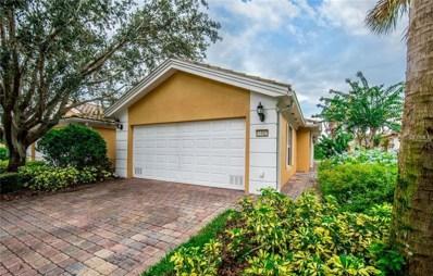 11807 Fan Tail Lane, Orlando, FL 32827 - MLS#: S5004857
