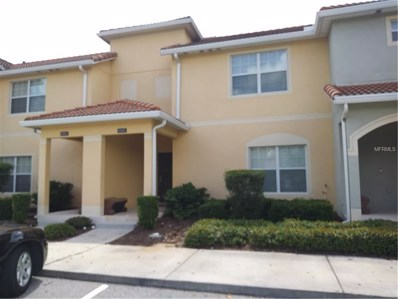 8841 Candy Palm Road, Kissimmee, FL 34747 - #: S5004858