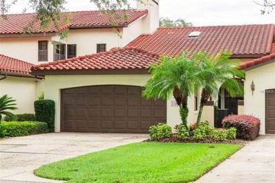 140 Stratford Court, Haines City, FL 33844 - MLS#: S5004882