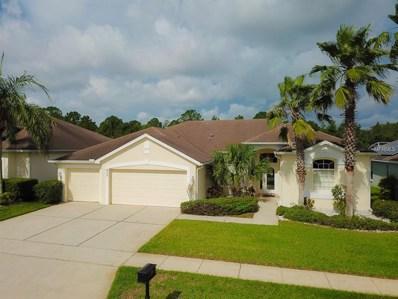 417 Prestwick Drive, Davenport, FL 33897 - MLS#: S5004889