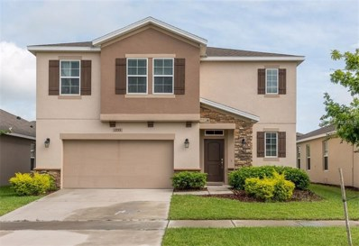 1955 Beacon Landing Circle, Orlando, FL 32824 - MLS#: S5004927