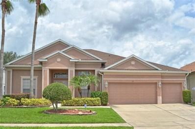 5125 Chelwyn Ct, Orlando, FL 32837 - MLS#: S5004933