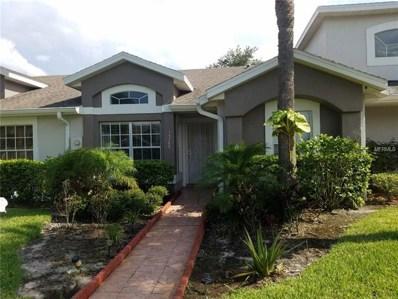14768 Laguna Beach Circle, Orlando, FL 32824 - MLS#: S5004943