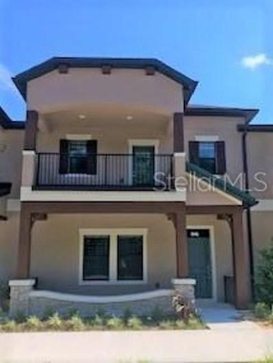 5141 Jones Road, Saint Cloud, FL 34771 - MLS#: S5004964