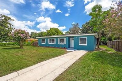131 Balsam Drive, Orlando, FL 32807 - MLS#: S5004973