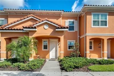 5745 Lesabre Drive, Kissimmee, FL 34746 - MLS#: S5005009