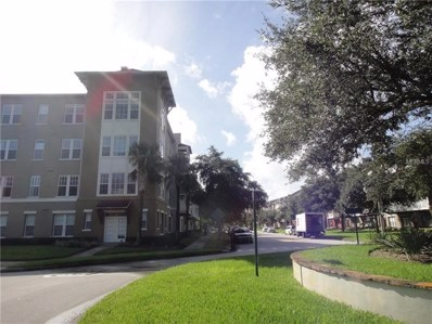1411 Celebration Avenue UNIT 210, Celebration, FL 34747 - MLS#: S5005021
