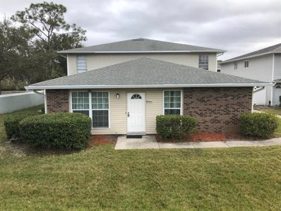 4104 White Pine Avenue UNIT 1, Orlando, FL 32811 - MLS#: S5005036