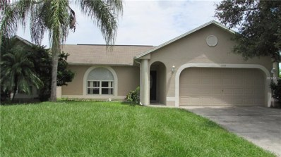 2466 Augusta Way, Kissimmee, FL 34746 - MLS#: S5005090
