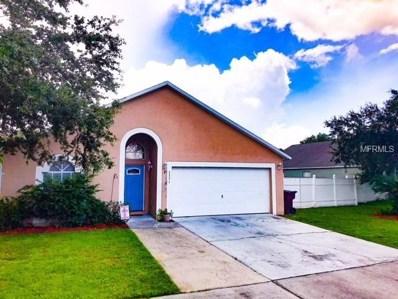 3331 Cypress Point Circle, Saint Cloud, FL 34772 - MLS#: S5005180