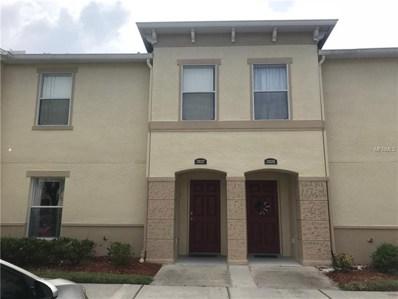 2827 Club Cortile Circle, Kissimmee, FL 34746 - MLS#: S5005225