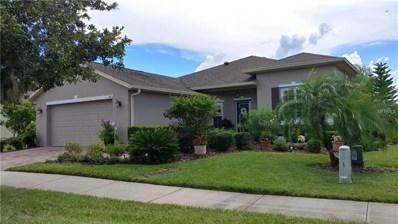 507 Portofino Drive, Poinciana, FL 34759 - MLS#: S5005279