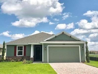 5215 Rambling Road, Saint Cloud, FL 34771 - MLS#: S5005309