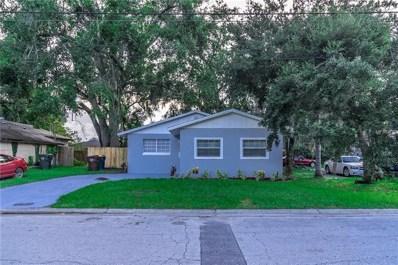 1806 Brack Street, Kissimmee, FL 34744 - MLS#: S5005311