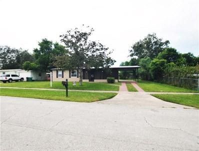 2290 E Dana Drive, Deltona, FL 32738 - MLS#: S5005352